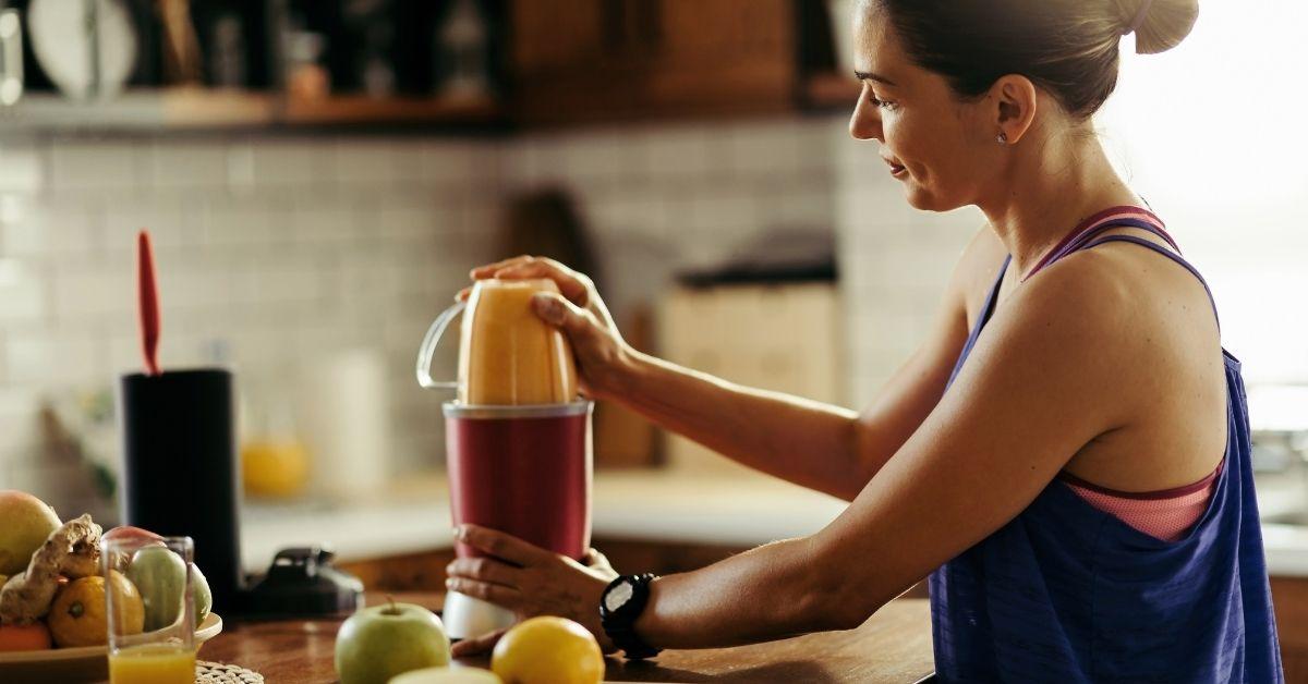 7 Hábitos para Mantener una Vida Saludable