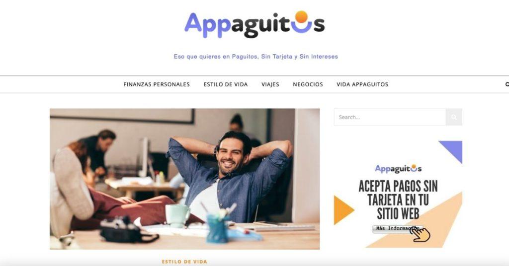 Appaguitos