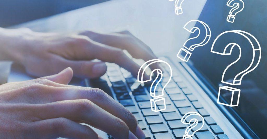 Agrega una Sección de FAQ a tu Tienda en Línea