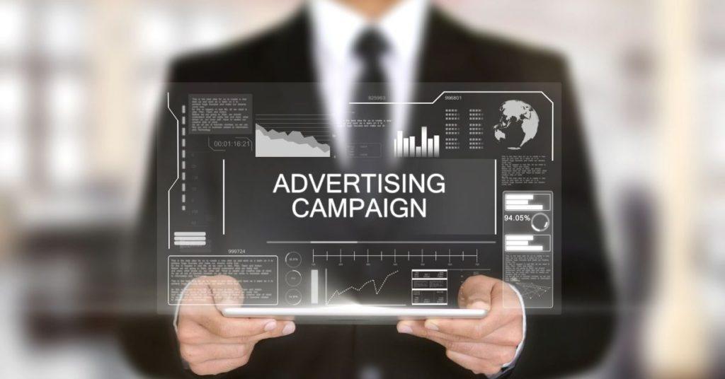 Puedes Crear Campañas Publicitarias a Precios Bajos