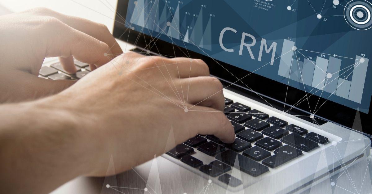 7 Funciones Indispensables del CRM en E-commerce