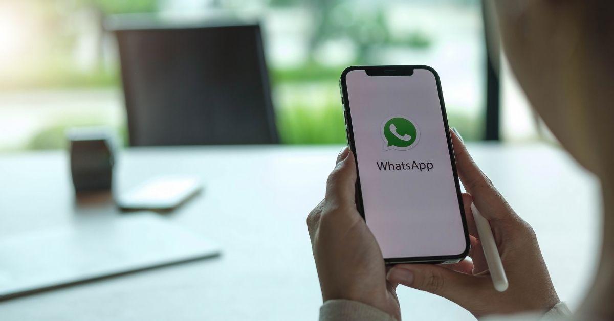 3 Generadores de Links de Whatsapp para Negocios