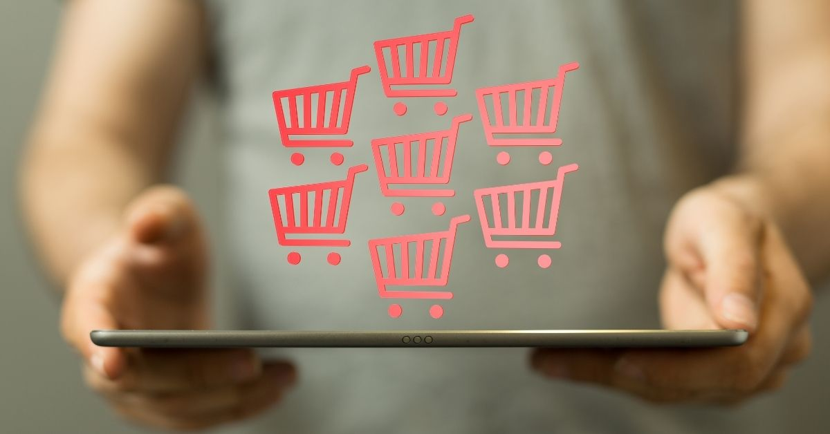 Ventas a Plazos: El Futuro del E-Commerce
