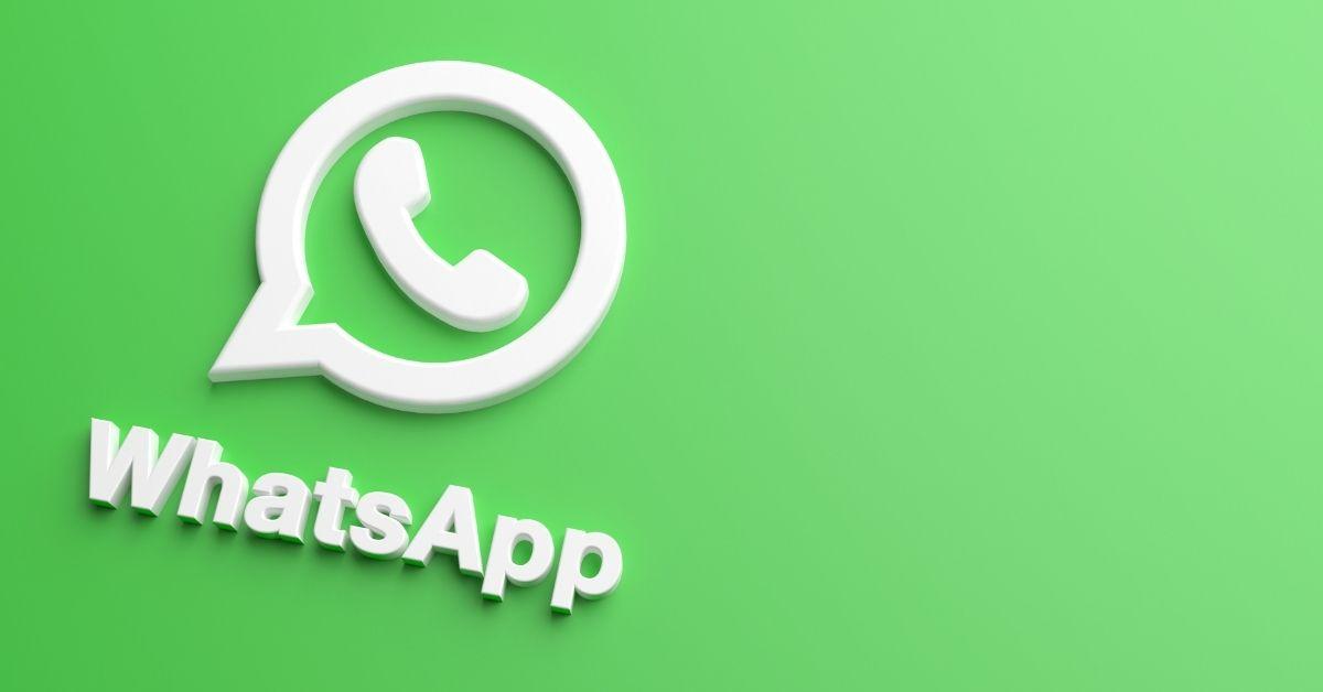 Vender por Whatsapp: La Nueva Tendencia de E-commerce