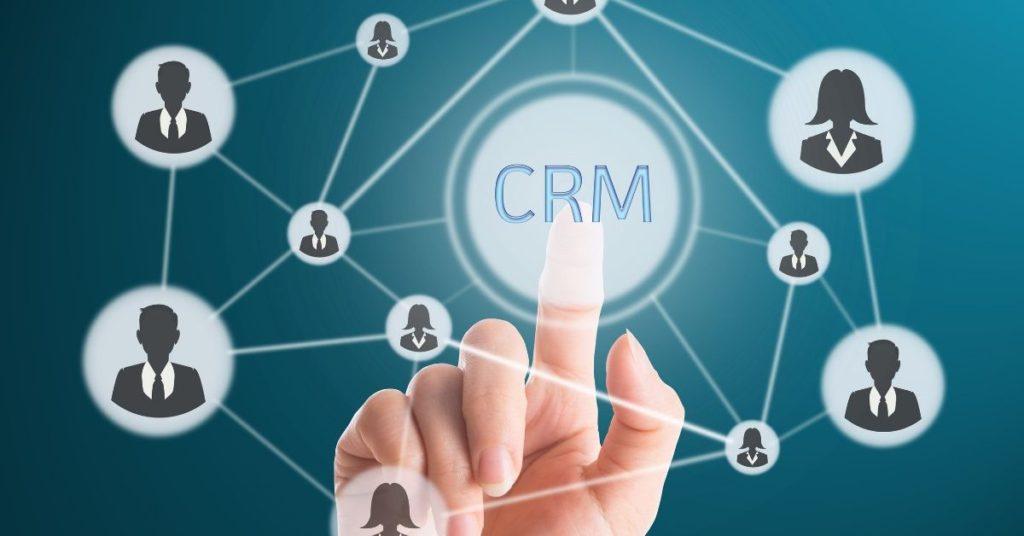 ¿Qué es un CRM y Por qué es Importante para tu Empresa de E-commerce?