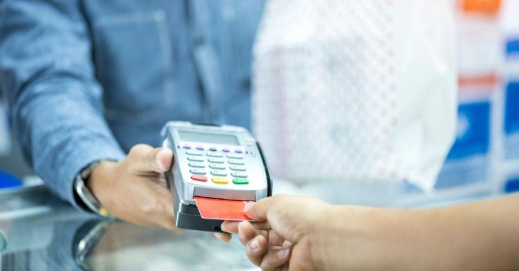 ¿Qué son los pagos flexibles?