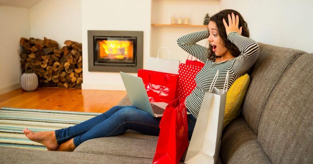 4 Motivos por los que las Ventas a Plazos son el Futuro del E-commerce