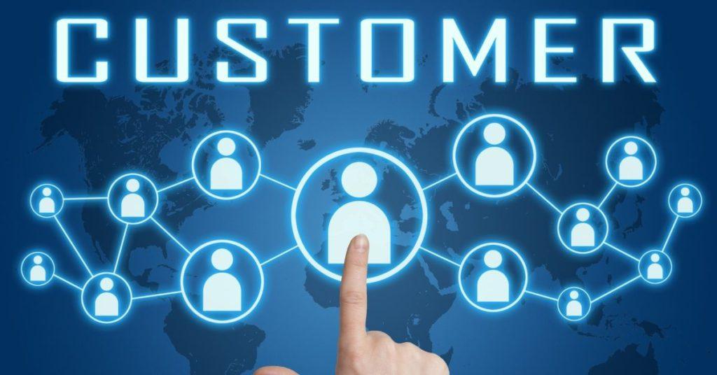 Convertir más visitantes en compradores