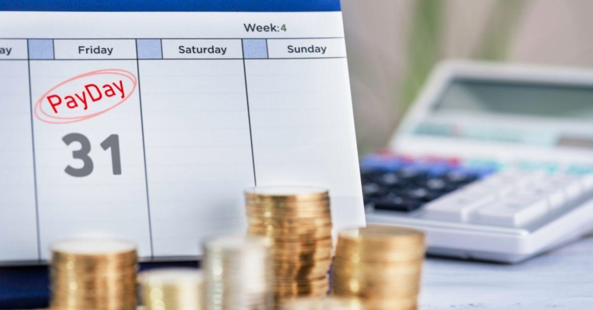5 Motivos para No Vender a Meses Sin Intereses con tu Banco