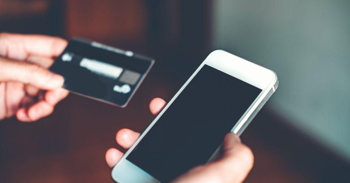 5 Pasarelas de Pago para Cobrar con Whatsapp