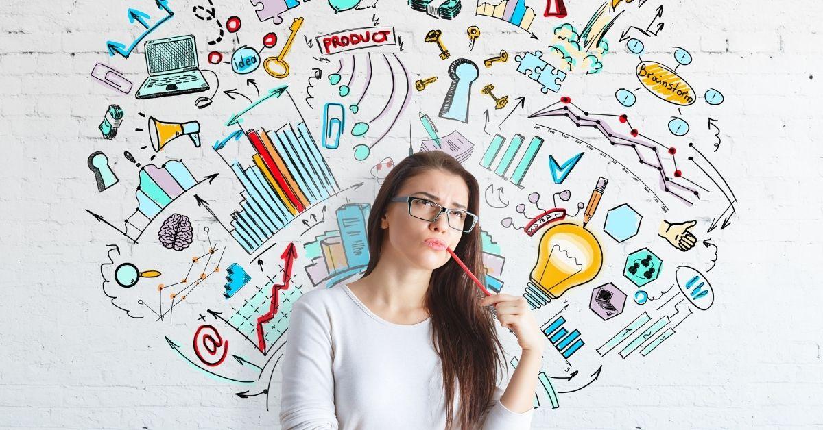 5 Herramientas para Emprender Por Internet