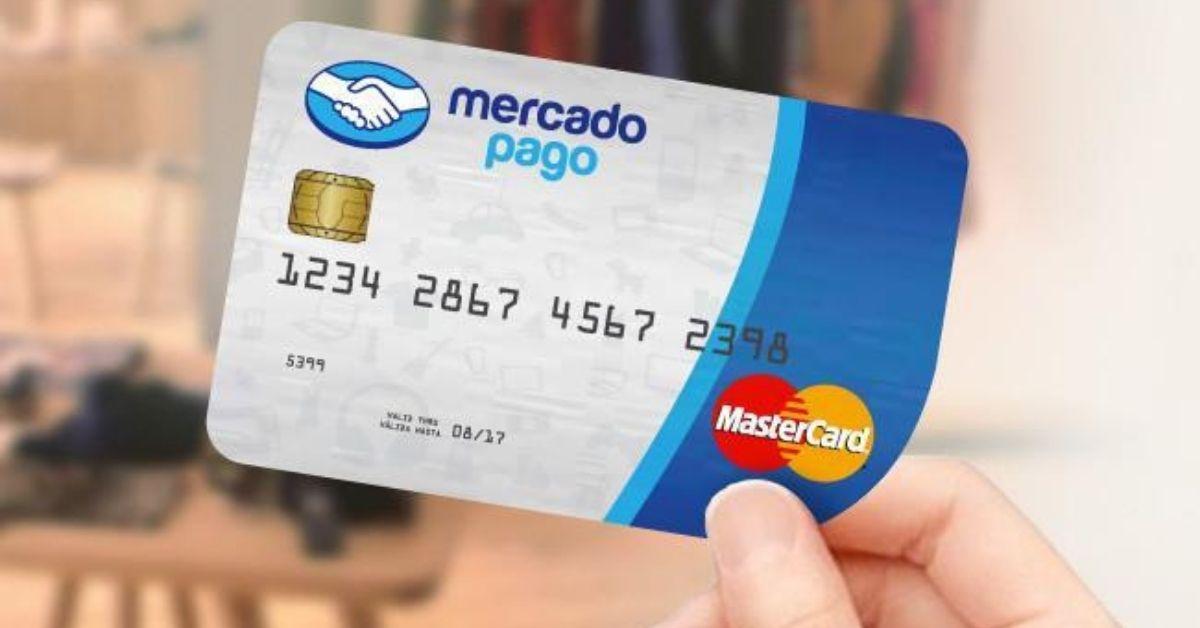 Tarjeta Mercado Pago: ¿La Mejor Tarjeta para Comprar por Internet?