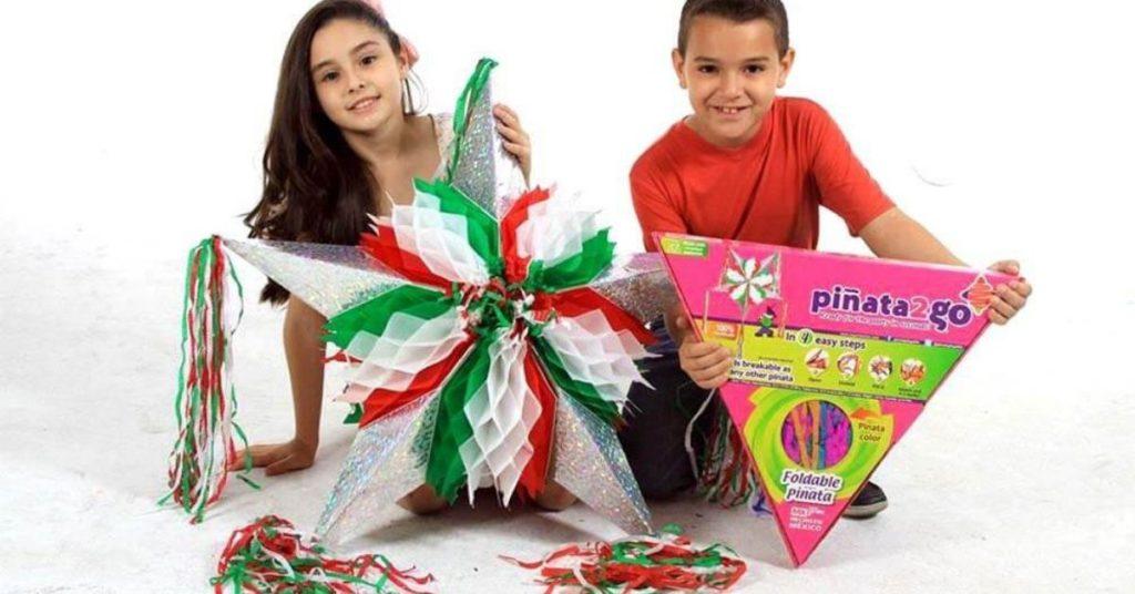 Piñata2Go