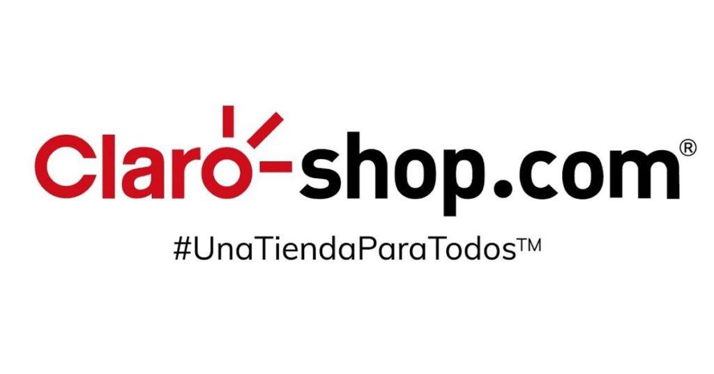 Claro Shop