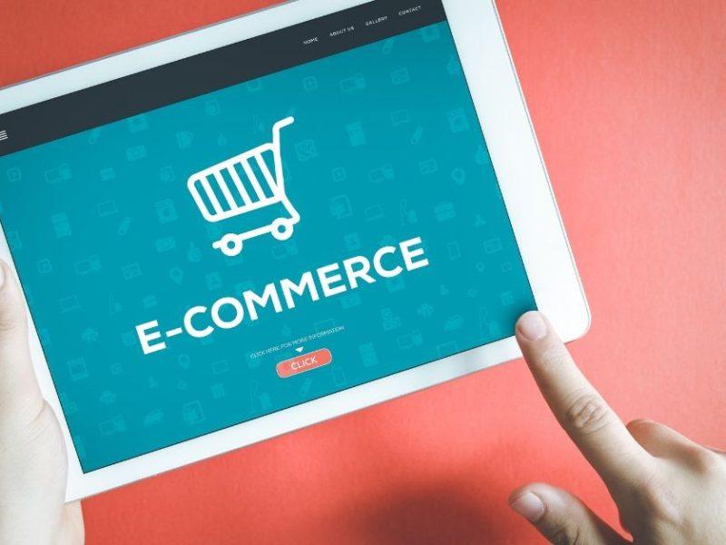 5 Valores que debe tener un E-Commerce Exitoso