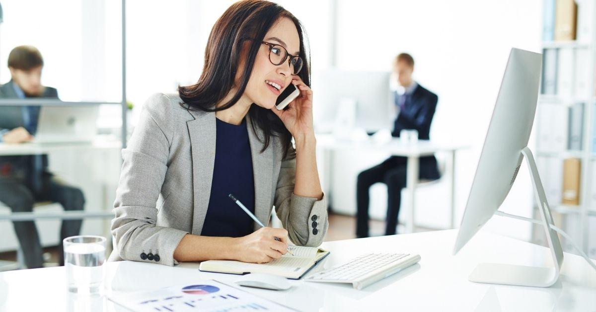 3 Pasos para Optimizar los Pagos de tu Negocio