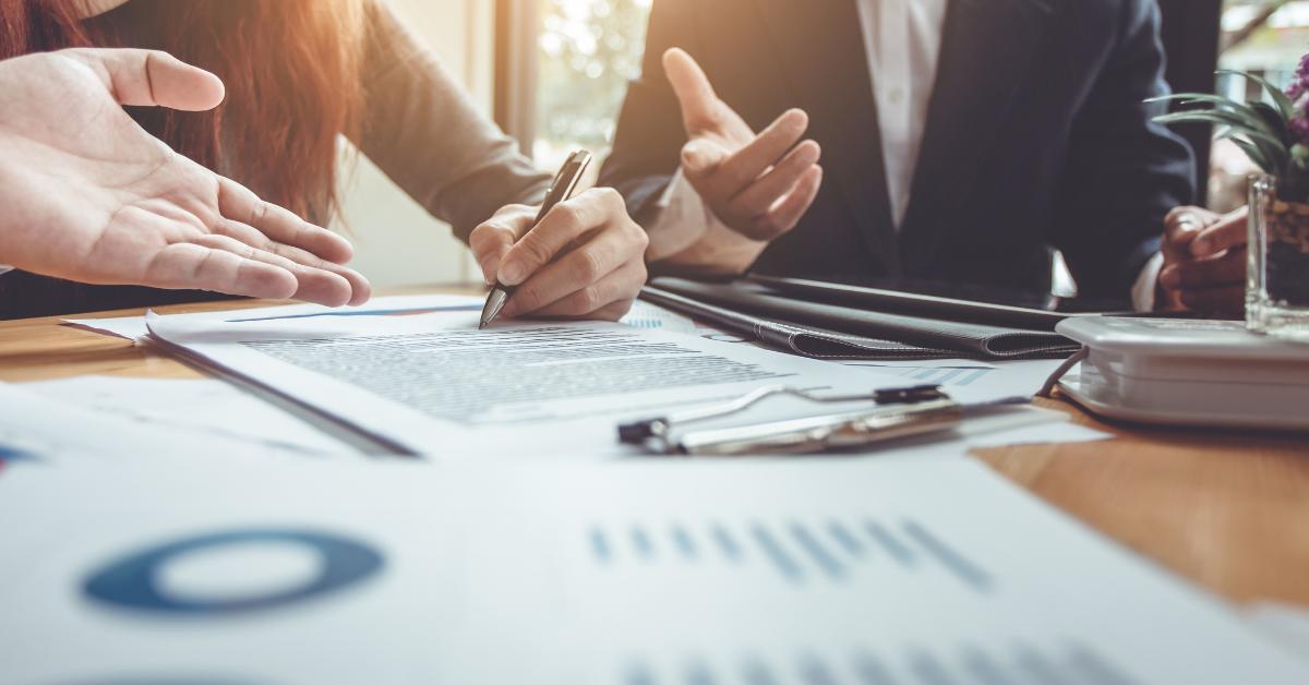 3 Pasos para Optimizar la Cobranza en tu Negocio