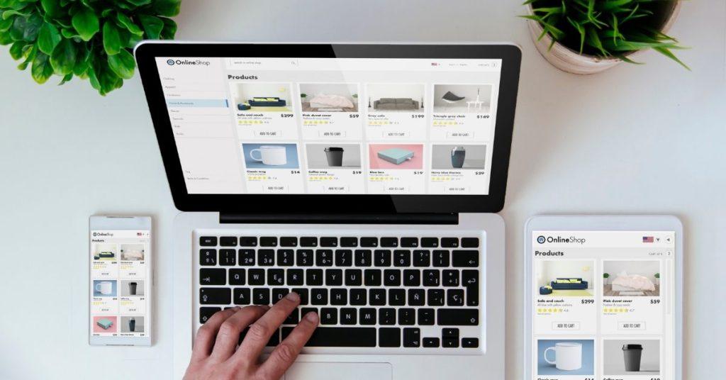 El Valor de la Experiencia en tu Sitio Web